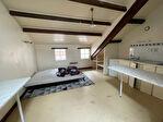 Studio T1 Dinan Centre 1/4