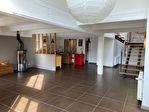 DINAN-LEHON-  Loft  de 116 m² 2/9