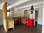 DINAN-LEHON-  Loft  de 116 m² 3/9