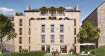 DINARD quartier proche Prieuré: 4 pièces avec terrasse VUE MER 105 m² 4/5