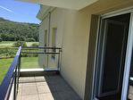 PLANCOET : T2 avec balcon, 40 m² 1/7