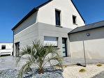 DINARD : Maison neuve 5 pièces 105 m² 1/10