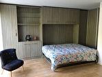 Appartement Dinan 1 pièce(s) 32 m2 1/5