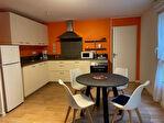 Appartement Dinan 1 pièce(s) 32 m2 2/5