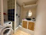 Appartement Dinan 1 pièce(s) 32 m2 3/5
