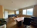 Bureaux Dinan  centre 52 m2 1/4
