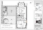 Appartement ST MALO: T2 de 49m² 2/5