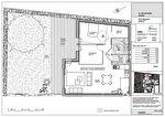 Appartement ST MALO : T3 de 76 m2 2/5
