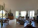DINARD : T3 VUE DE MER, 180 m² 4/8