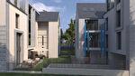 DINARD : T4 de 105m² avec terrasse 1/6