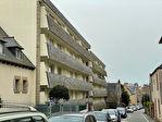 DINARD: Appartement T2  de 38m² 8/10