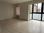 DINAN : appartement 2 pièces 45.30 m² 1/5