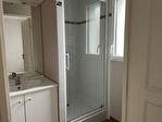 DINAN : appartement 2 pièces 45.30 m² 4/5
