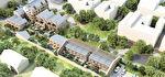 ST MALO: T2 de 49 m2 avec Terrasse 4/7