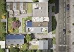 RENNES: Maison de 85 m2 avec Jardin 4/5