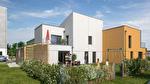 SAINT-BRIEUC: T2 de 49 m² Terrasse 1/6