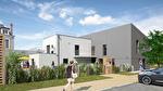 SAINT-BRIEUC: T2 de 49 m² Terrasse 3/6