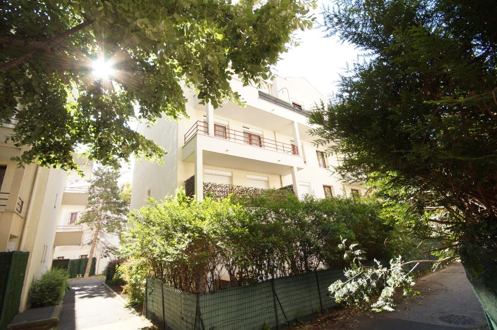 Appartement DUPLEX BEZONS - 4 pièce(s) - 78 m2