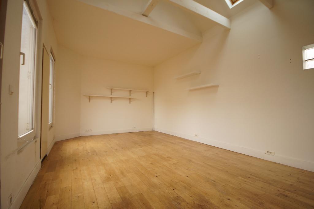 Maison Maisons Laffitte 3 pièce(s) 68 m2