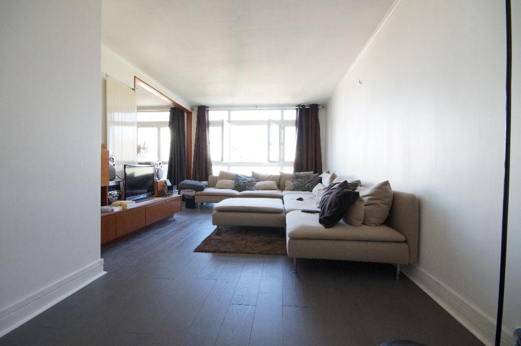 Appartement 3/4 Pièces 70M² - Maisons Laffitte