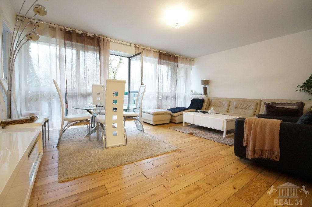 Appartement 5 Pièces 86M² - Le Mesnil Le Roi