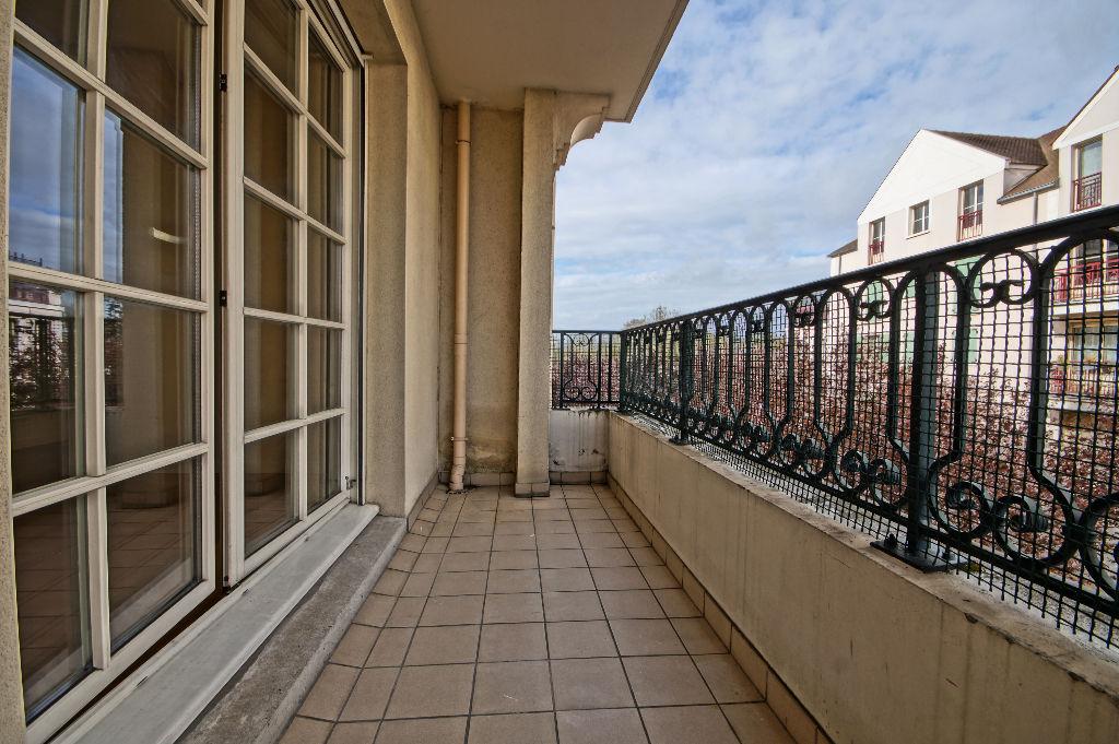 Appartement 2 Pièces 47M² - Maisons Laffitte