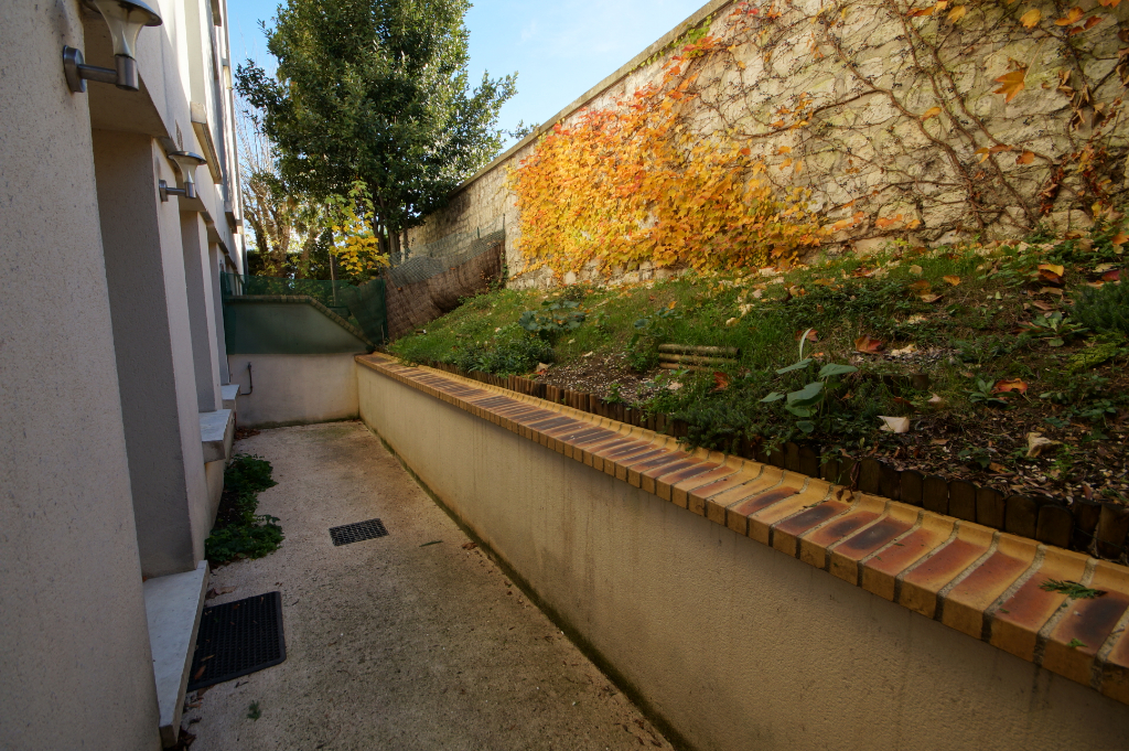 Appartement 2 Pièces 59,53M² - Conflans Sainte Honorine