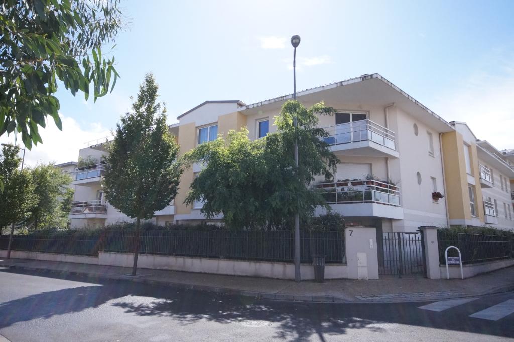 Appartement - Conflans Sainte Honorine - 4 pièce(s) 82 m2