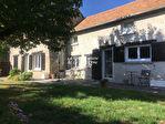 ENTRE SAINT LEGER ET GAMBAIS - Maison ancienne de village 2/7