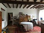 ENTRE SAINT LEGER ET GAMBAIS - Maison ancienne de village 4/7
