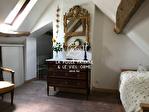 Proche MONTFORT L'AMAURY , maison ancienne de village 6/6