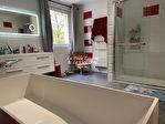 Région CLAIREFONTAINE - Maison contemporaine avec prestation de qualité 10/11