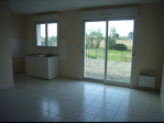 APPARTEMENT T3 MESLAY 1/3