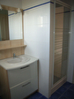 APPARTEMENT T3 MESLAY 2/3