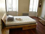 Laval, appartement T1 de 25 m2 1/3