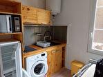 Laval, appartement T1 de 25 m2 2/3