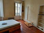 Laval, appartement T1 de 25 m2 3/3