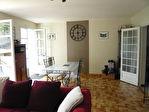 Laval, maison de ville 6 pièce(s) 100.83 m2 1/8
