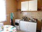 Laval, maison de ville 6 pièce(s) 100.83 m2 2/8