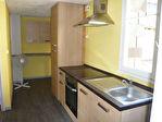 LAVAL Appartement  2 pièce(s) 39.75 m2 2/4