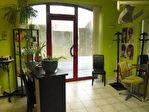 Entrammes, Local commercial - Salon de coiffure d'env 30m² 1/3
