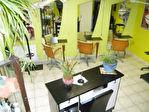 Entrammes, Local commercial - Salon de coiffure d'env 30m² 2/3