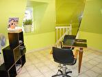 Entrammes, Local commercial - Salon de coiffure d'env 30m² 3/3