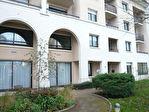Laval - appartement T3 de 60m² dans résidence séniors 1/5