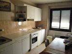 Laval - appartement T3 de 60m² dans résidence séniors 2/5