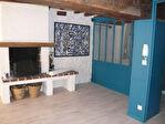 Laval, Appartement  1 pièce(s) 46 m2 2/5