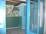 Laval, Appartement  1 pièce(s) 46 m2 3/5