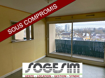 APPARTEMENT LAVAL  2 CHAMBRES 1/6