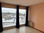 APPARTEMENT LAVAL  2 CHAMBRES 2/6