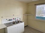 APPARTEMENT LAVAL  2 CHAMBRES 3/6